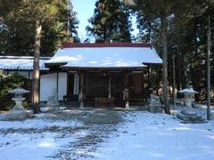 2011.12.28.usa8.JPG