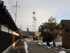 2012.01.02.26.JPG