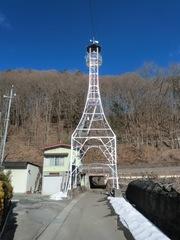 2012.02.19.kifune1.JPG