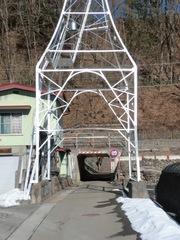2012.02.19.kifune4.JPG