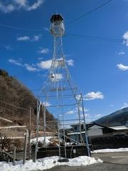 2012.02.19.kifune8.JPG