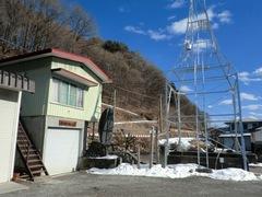 2012.02.19.kifune9.JPG