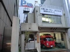 2012.04.15.30.JPG