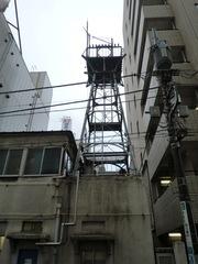 2012.04.15.35.JPG