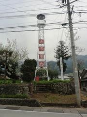 2012.04.30.horinouchi1.JPG