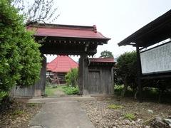 2012.04.30.horinouchi2.JPG
