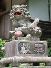 2012.06.03.hakusan7.JPG