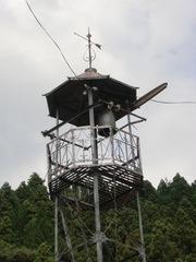 2012.08.13.furudono-matsukawa3.JPG
