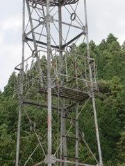 2012.08.13.furudono-matsukawa4.JPG
