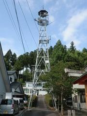 2012.08.13.furudono-takenuki2.JPG