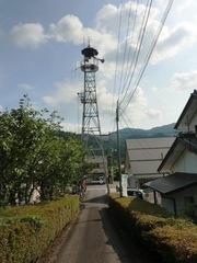 2012.08.13.furudono-takenuki6.JPG