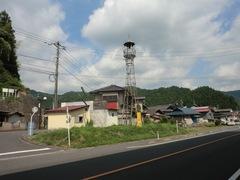 2012.08.13.furudono-yokokawa1.JPG