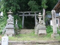 2012.08.13.haguro-tanaguratsutsumi1.JPG