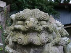 2012.08.13.haguro-tanaguratsutsumi4.JPG