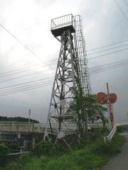 2012.08.13.mukaitera-yagura1.JPG