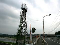 2012.08.13.mukaitera-yagura2.JPG