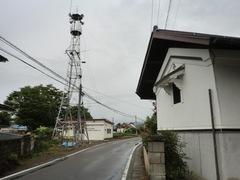 2012.08.14.asaka1.JPG