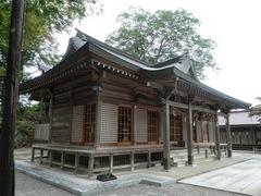 2012.08.14.ishitsutsukowake12.JPG