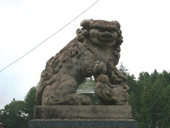 2012.08.14.ishitsutsukowake16.JPG