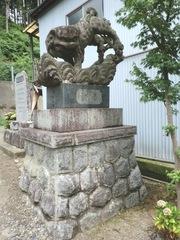2012.08.14.ishitsutsukowake17.JPG