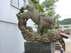 2012.08.14.ishitsutsukowake19.JPG