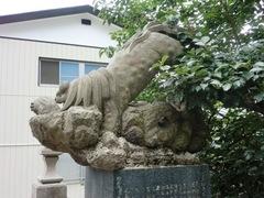 2012.08.14.ishitsutsukowake20.JPG