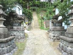 2012.08.14.ishitsutsukowake3.JPG