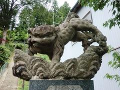 2012.08.14.ishitsutsukowake4.JPG