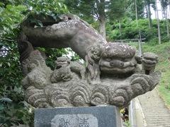 2012.08.14.ishitsutsukowake5.JPG