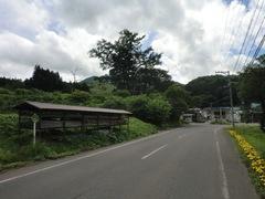 2012.08.14.iwaseyumoto1.JPG