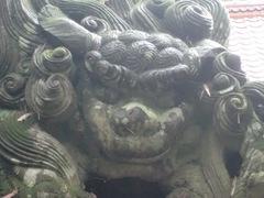 2012.08.14.kashima10.JPG