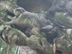 2012.08.14.kashima11.JPG