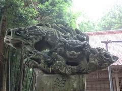 2012.08.14.kashima12.JPG