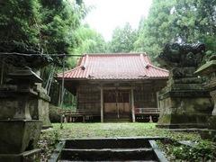 2012.08.14.kashima4.JPG