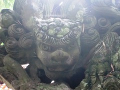 2012.08.14.kashima7.JPG