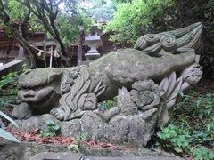 2012.08.14.kawabe16.JPG
