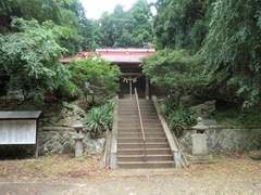 2012.08.14.kawabe8.JPG