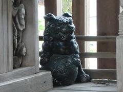 2012.08.14.kawaharata12.JPG