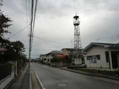 2012.08.14.kitai1.JPG