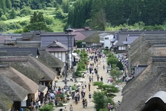 2012.08.14.oouchijuku8.JPG