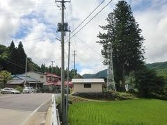 2012.08.14.takigami1.JPG
