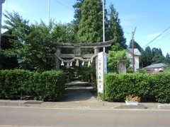 2012.08.15.kokoroshimizu1.JPG