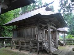 2012.08.15.shinguukumano16.JPG