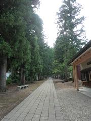 2012.08.15.shinguukumano3.JPG