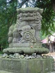 2012.08.15.shinguukumano8.JPG