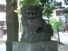 2012.08.15.shinmei3.JPG