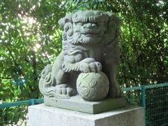2012.08.15.shinmei4.JPG