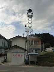 2012.08.15.yamashina1.JPG