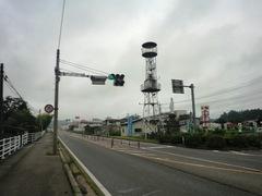 2012.08.19.saigou6.JPG