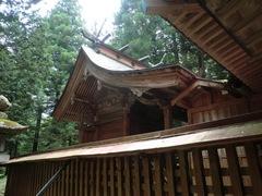 2012.08.20.shirakawa11.JPG